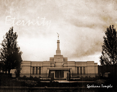 spokane-temple11x14