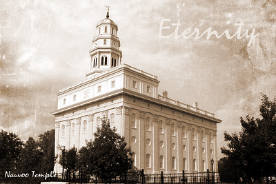 nauvoo_temple cropped 18X12