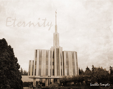 Seattle_11x14