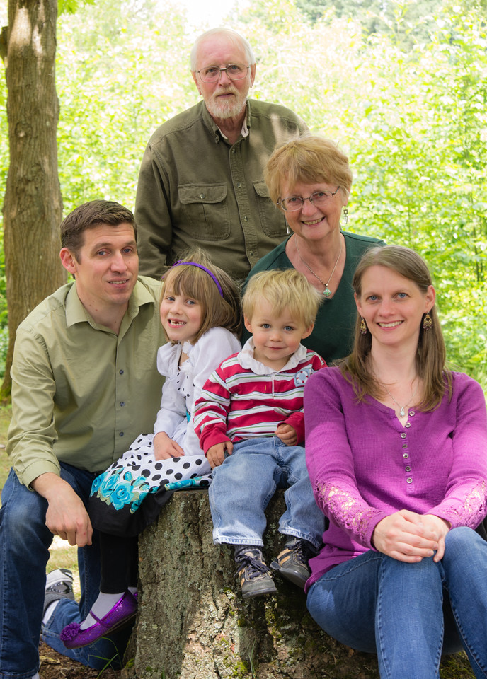 Tyan-and-Family-18