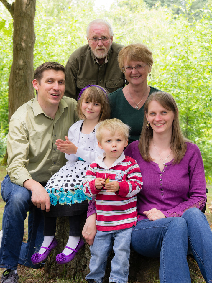 Tyan-and-Family-19