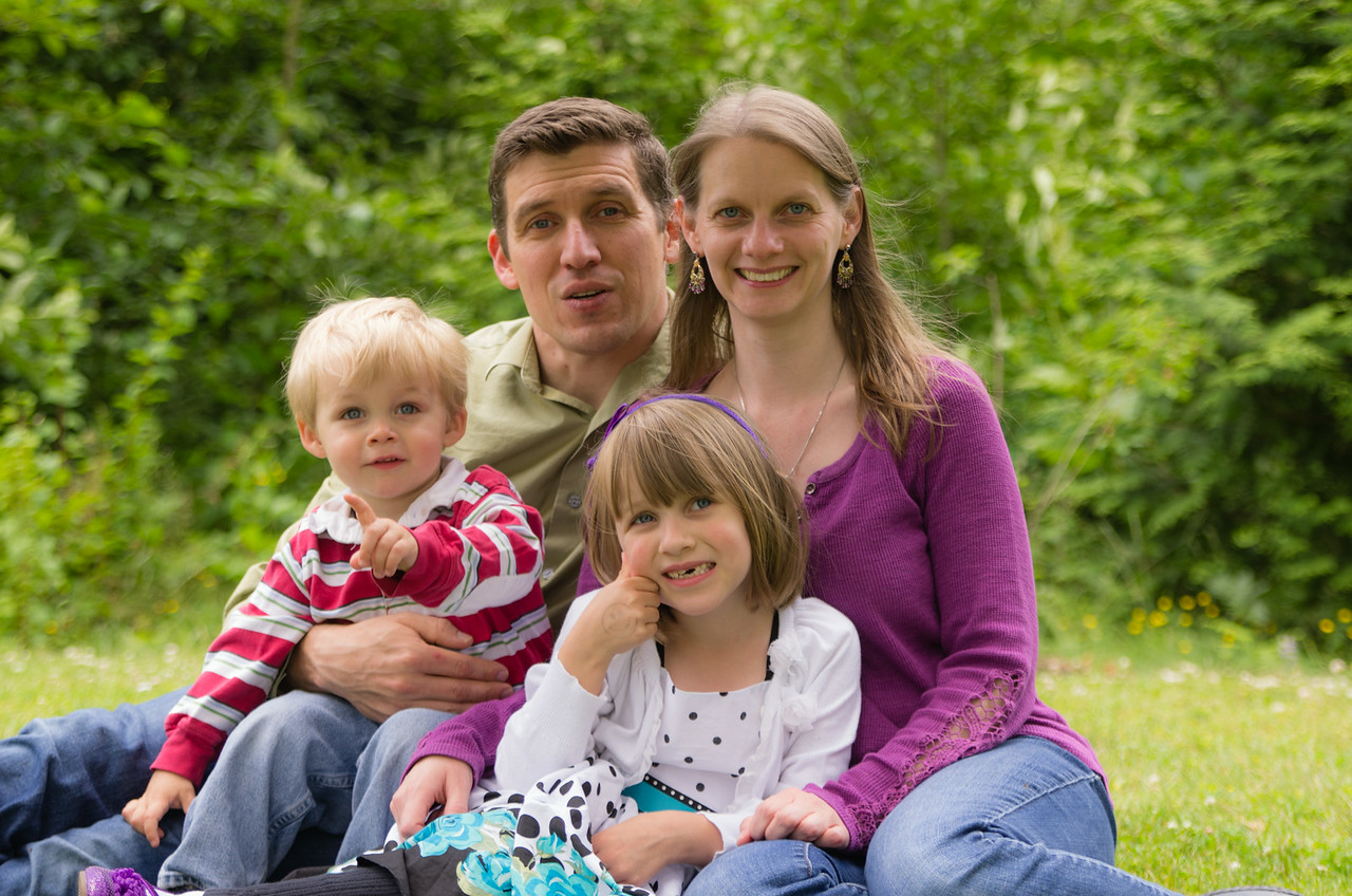 Tyan-and-Family-35
