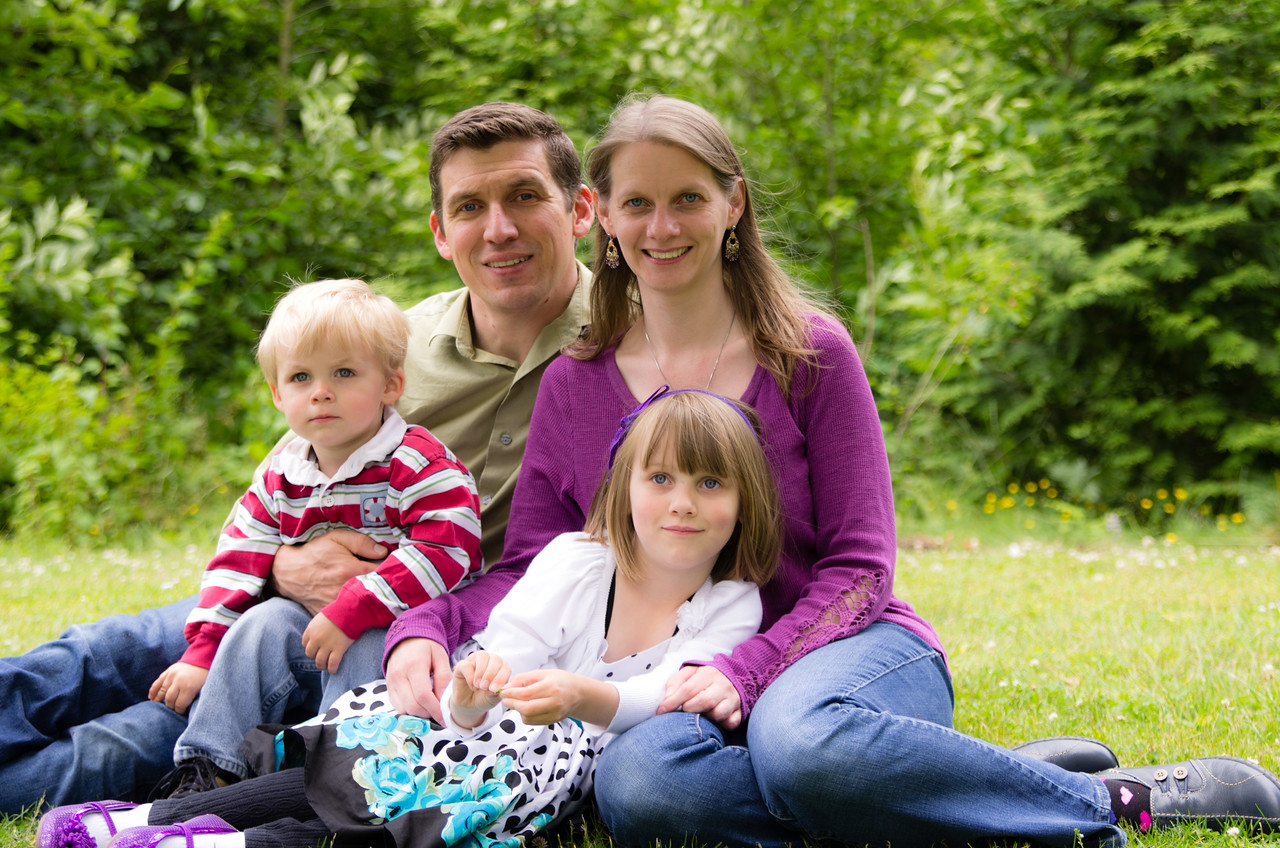 Tyan-and-Family-33
