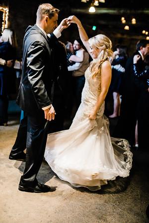 B&K Get Married