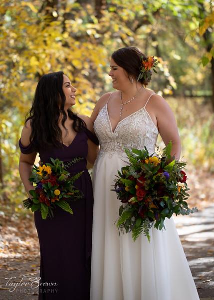 Wiatros Wedding-19