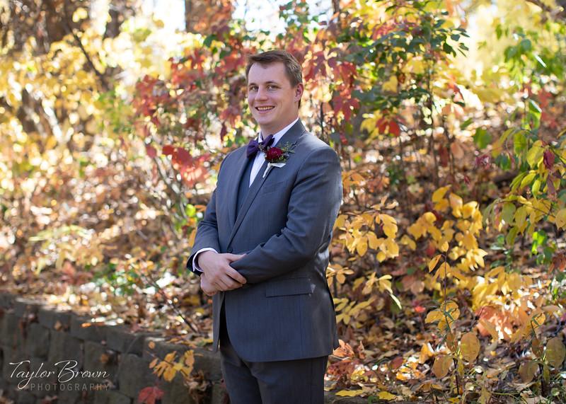 Wiatros Wedding-14