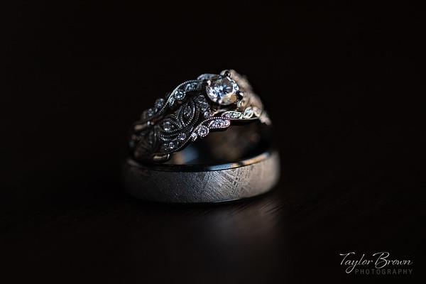 Wiatros Wedding-3