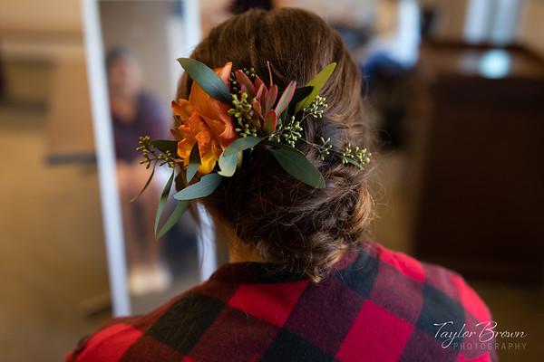 Wiatros Wedding-5