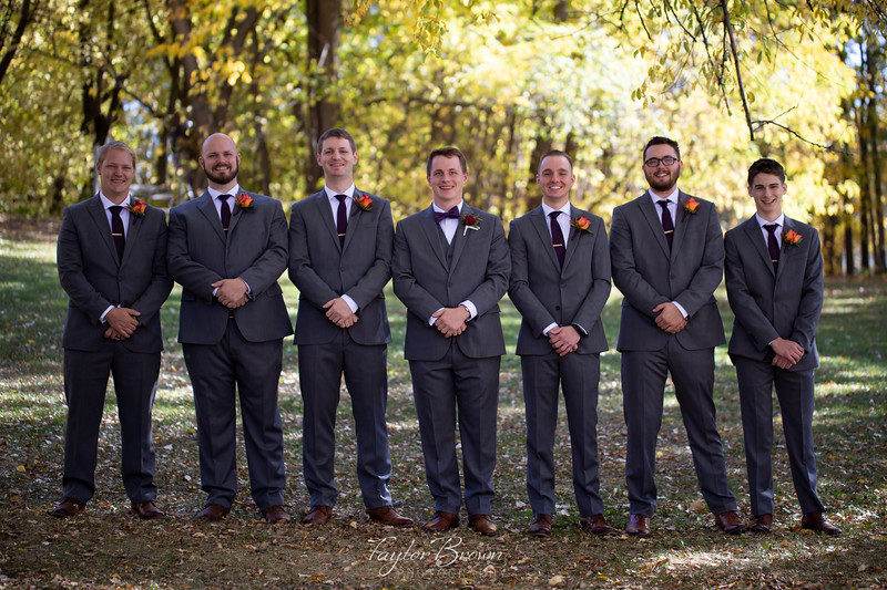 Wiatros Wedding-20
