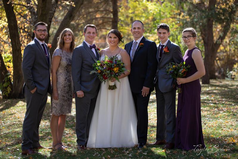 Wiatros Wedding-23