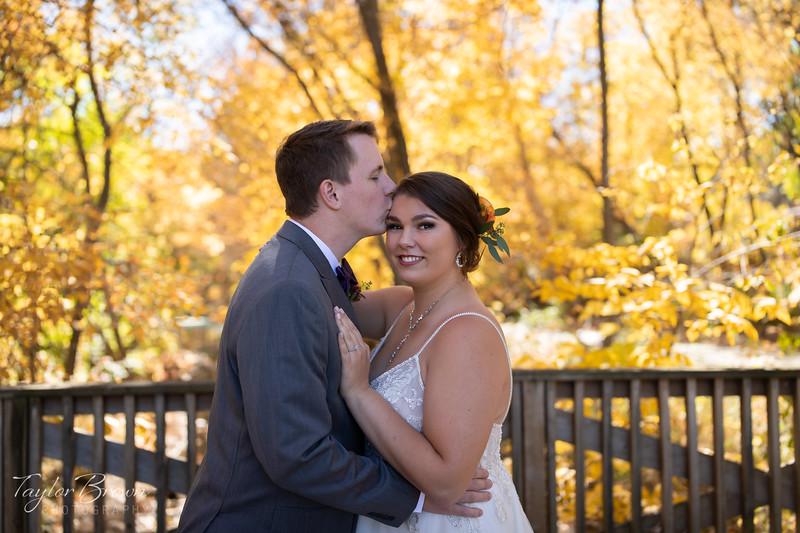 Wiatros Wedding-11