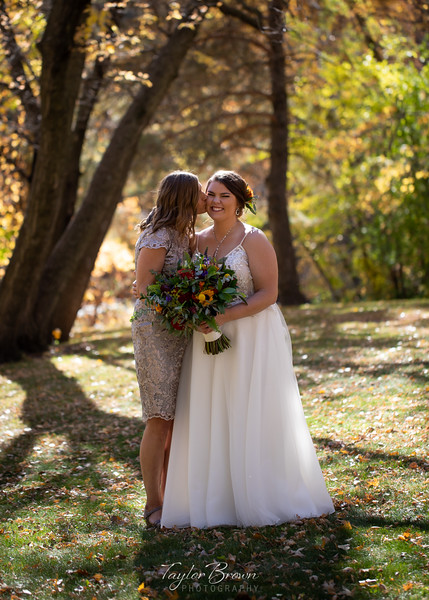 Wiatros Wedding-24