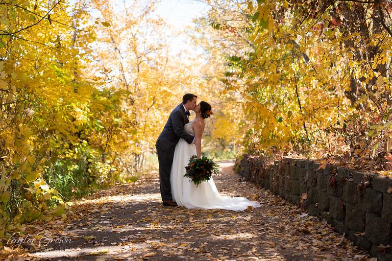 Wiatros Wedding-12
