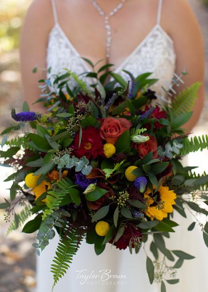 Wiatros Wedding-13