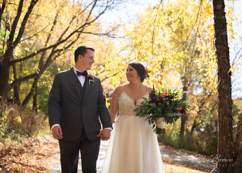 Wiatros Wedding-17