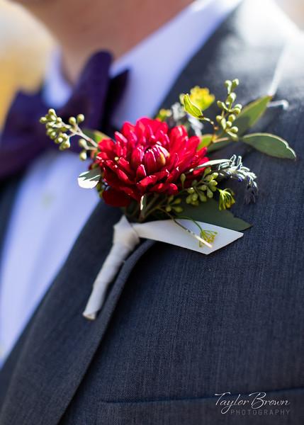Wiatros Wedding-8