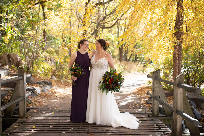 Wiatros Wedding-261