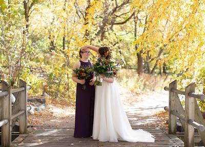 Wiatros Wedding-255