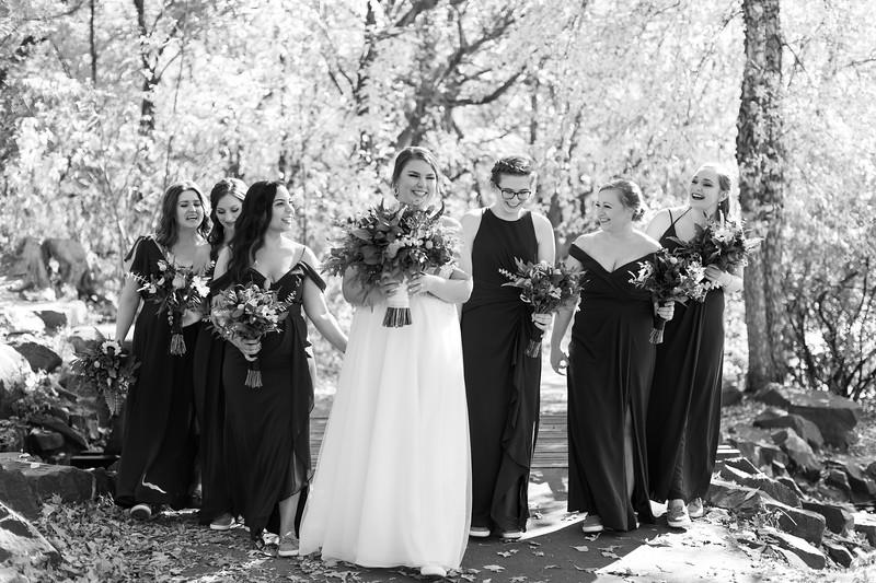 Wiatros Wedding-251