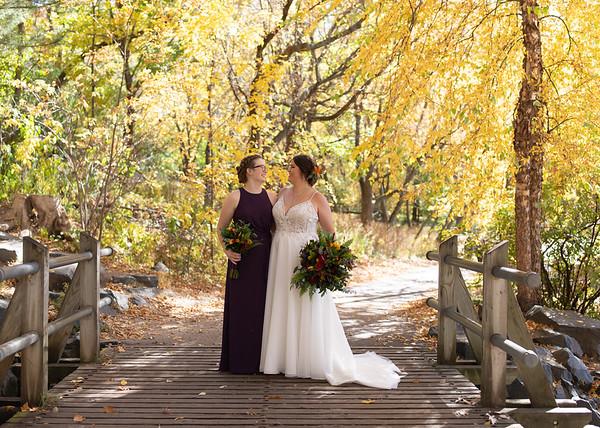 Wiatros Wedding-258