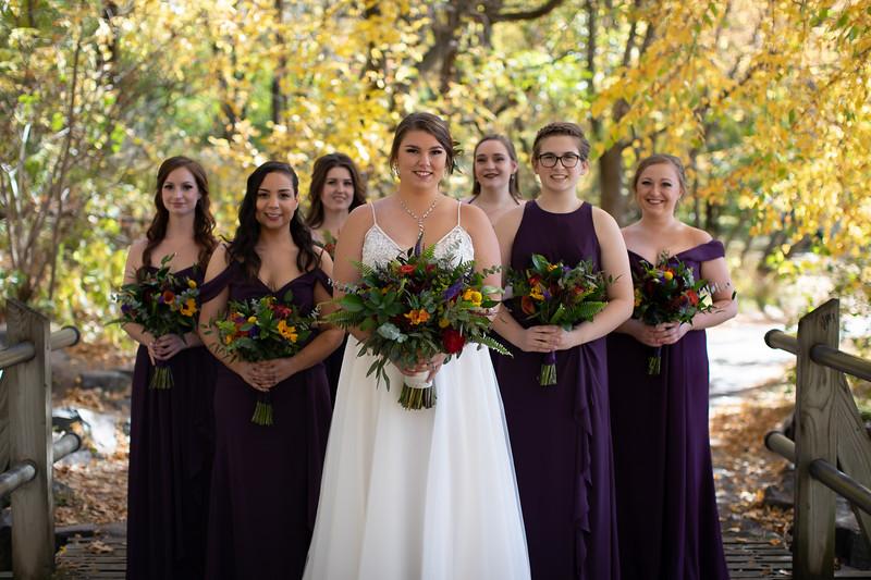 Wiatros Wedding-241