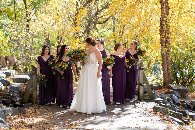 Wiatros Wedding-247