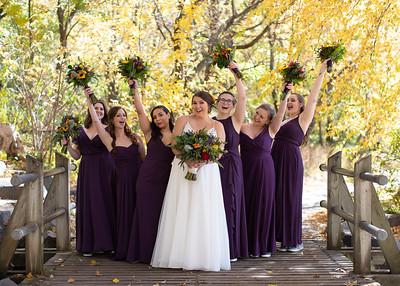 Wiatros Wedding-246