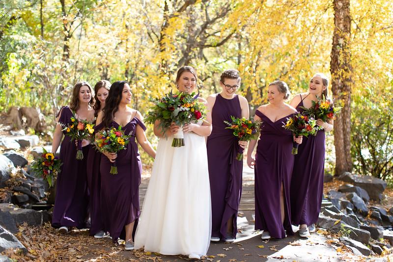 Wiatros Wedding-250