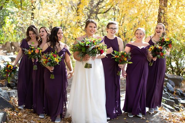 Wiatros Wedding-254