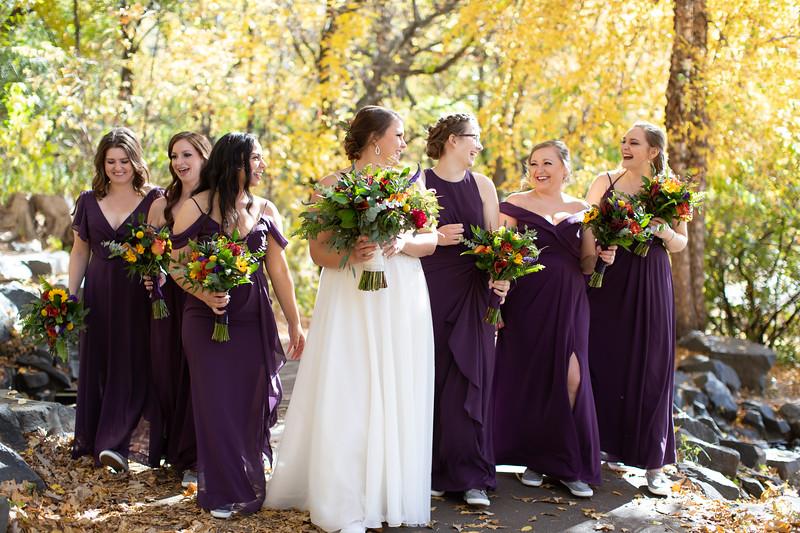 Wiatros Wedding-252