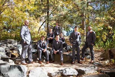 Wiatros Wedding-239