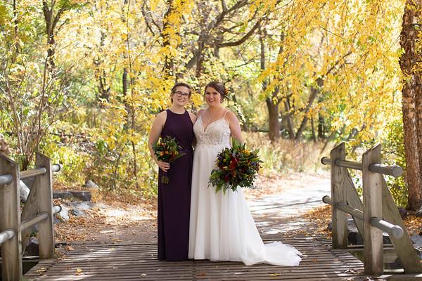 Wiatros Wedding-256