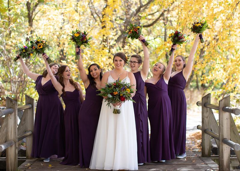 Wiatros Wedding-245