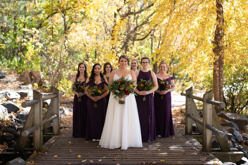 Wiatros Wedding-240