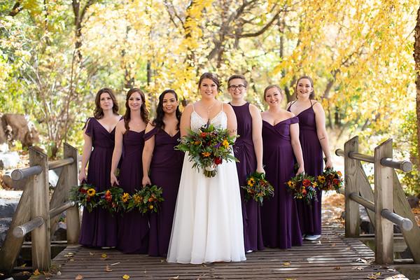 Wiatros Wedding-243