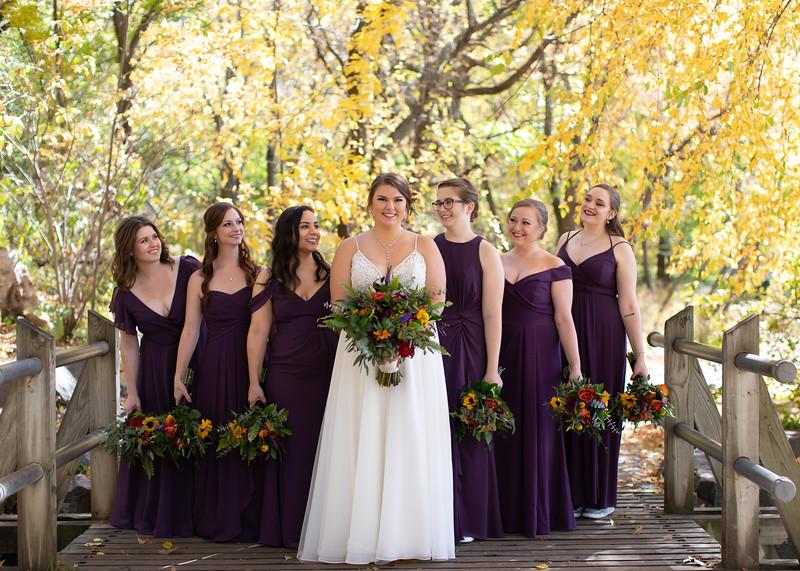 Wiatros Wedding-244