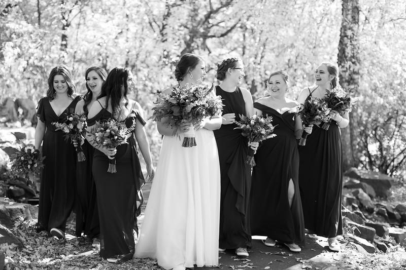 Wiatros Wedding-253