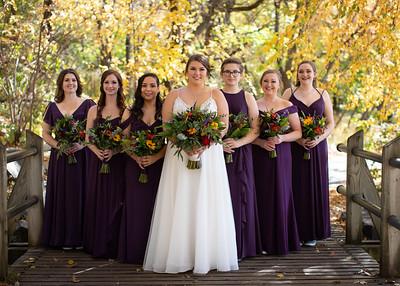 Wiatros Wedding-242