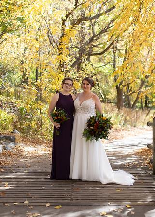 Wiatros Wedding-257