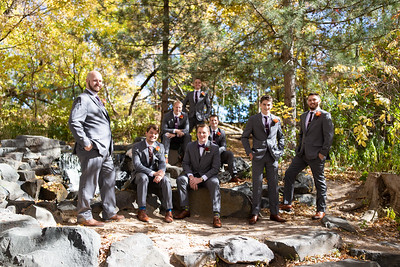 Wiatros Wedding-238