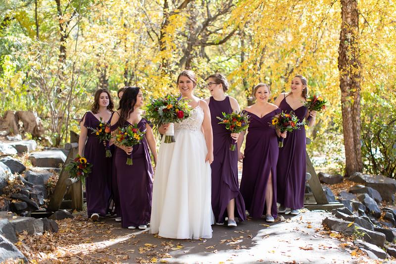 Wiatros Wedding-248