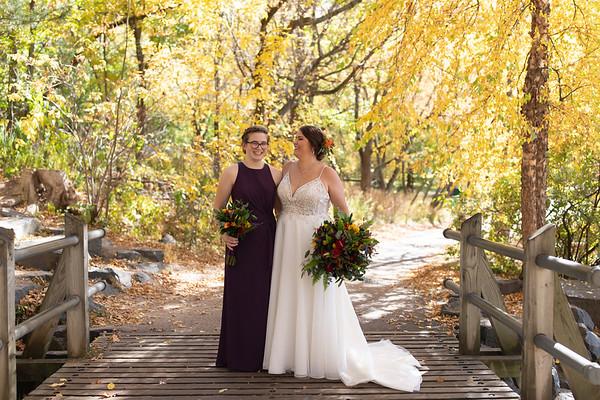 Wiatros Wedding-259