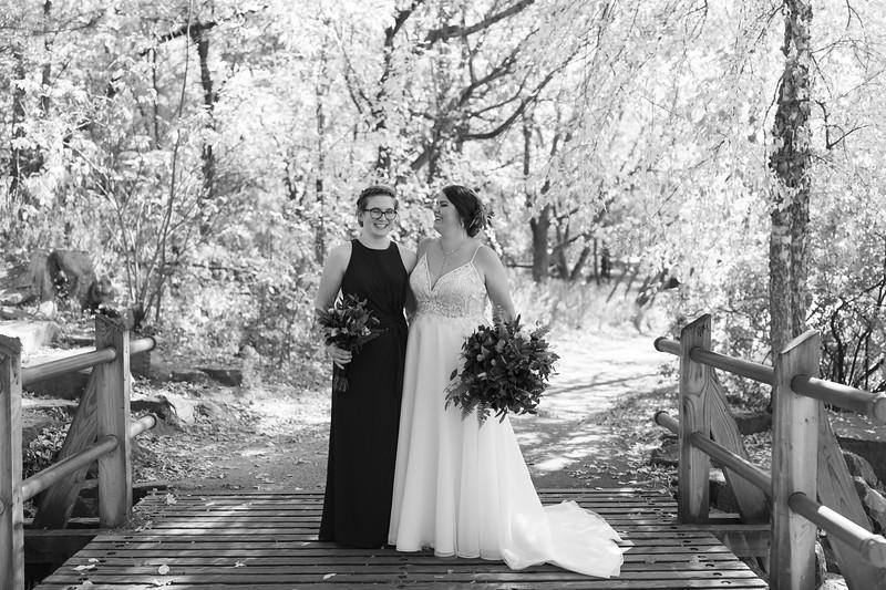 Wiatros Wedding-260