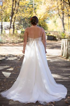 Wiatros Wedding-147