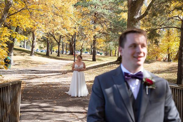 Wiatros Wedding-143