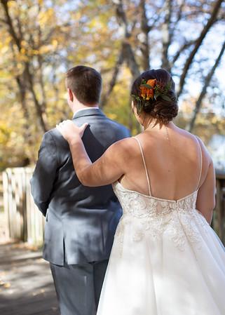 Wiatros Wedding-148