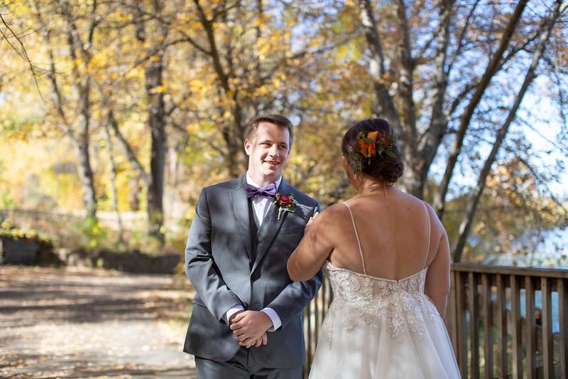 Wiatros Wedding-153