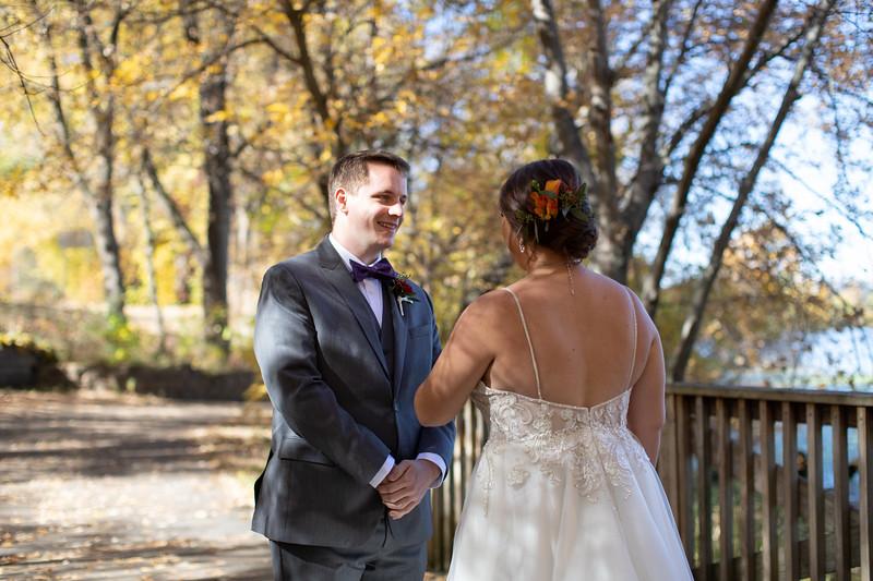 Wiatros Wedding-155