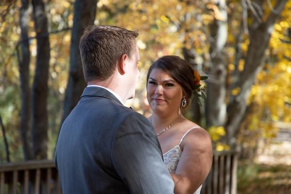 Wiatros Wedding-154