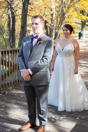 Wiatros Wedding-144